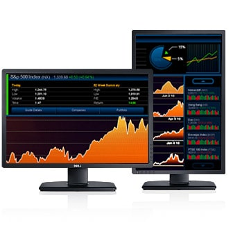 monitor-dell-u2412m-overview2